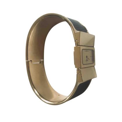"""Hermès """"Loquet Watch"""""""