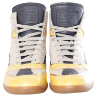 Maison Martin Margiela Sneakers alte