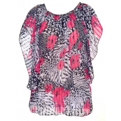 Pinko blouse
