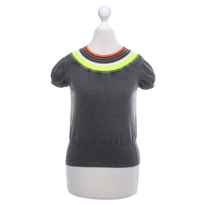 Vivienne Westwood Shirt in grey