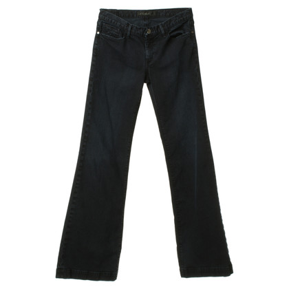 Goldsign Jeans in dark blue