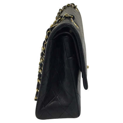 "Chanel ""2:55 Classic Double Flap Bag Medium"""