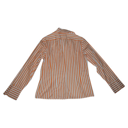 JOOP! Striped blouse