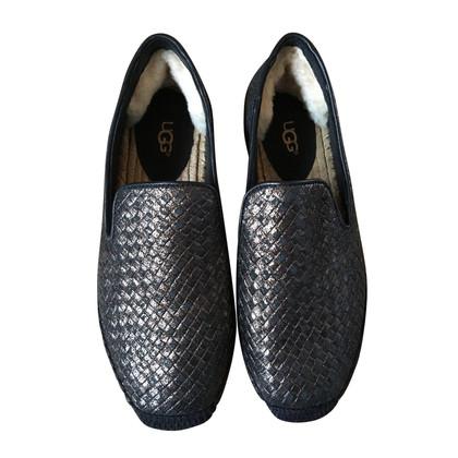 UGG Australia slipper