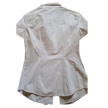 Brunello Cucinelli blouse