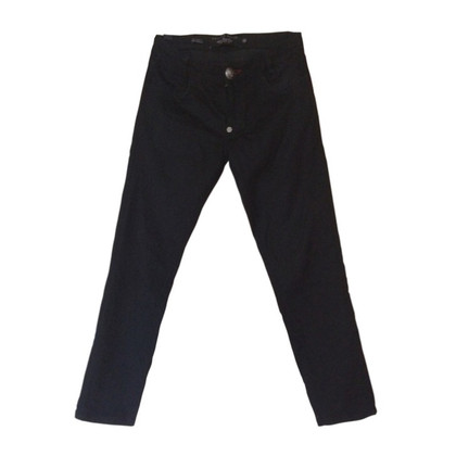 Philipp Plein Pants