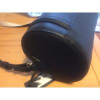 "Calvin Klein ""Small Cilindro Duffle Bag"""