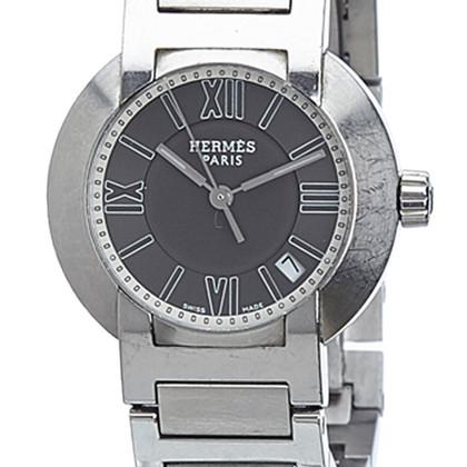 """Hermès """"Nomad Watch"""""""