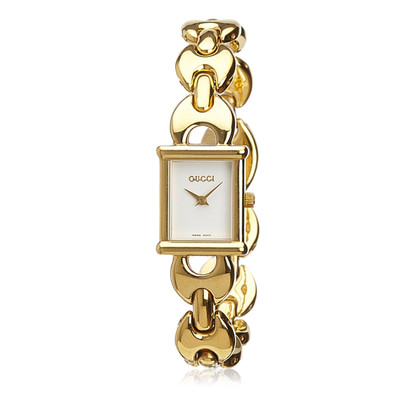 "Gucci ""1800L Watch"""