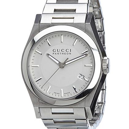 """Gucci """"Pantheon Watch"""""""