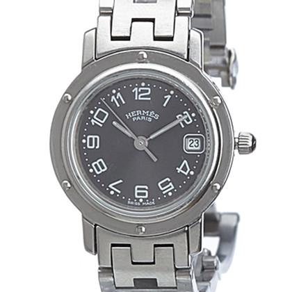 """Hermès """"Clipper Watch"""""""