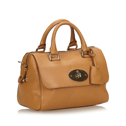 "Mulberry ""Del Rey Bag"""
