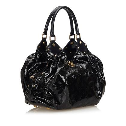 """Louis Vuitton """"Surya bag"""""""