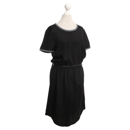 Other Designer Dress in Black