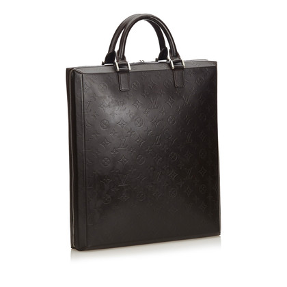 "Louis Vuitton ""Elvin Monogram Glace"""