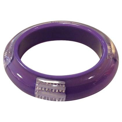 Etro armband