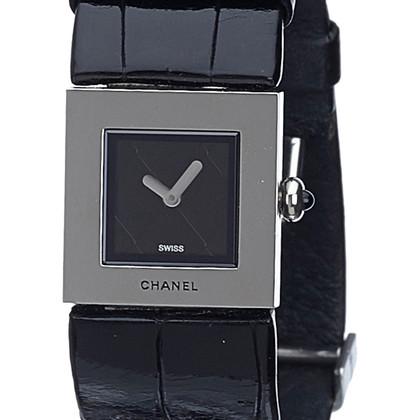 Chanel guardare