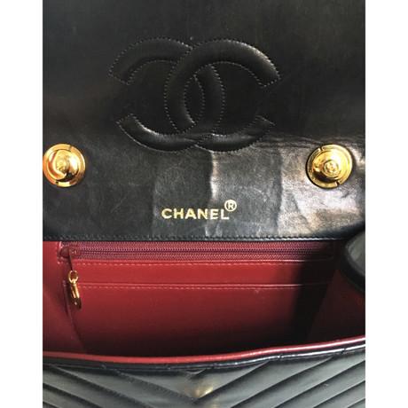 Chanel Umhängetasche Schwarz  Wo Sie Finden Können Outlet Kollektionen Günstig Kaufen Niedrige Versandkosten Yc0XjQktey
