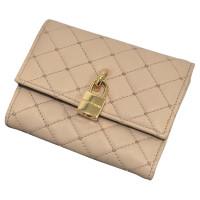Dolce & Gabbana portafoglio