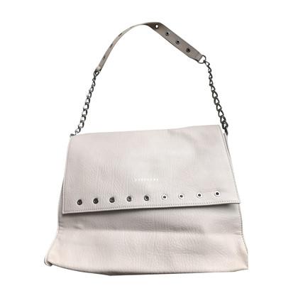 Longchamp Crema Shoulder bag