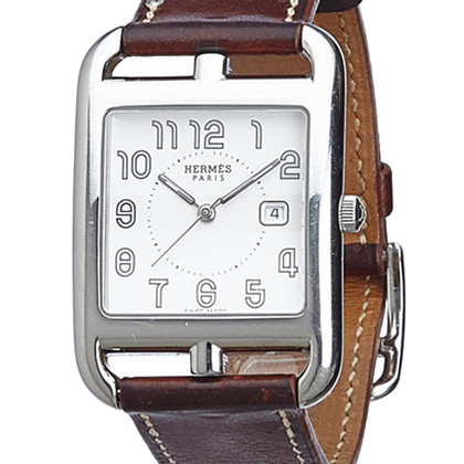 "Hermès ""Cape Cod Watch"""