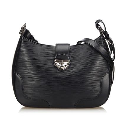 Louis Vuitton Musette Bagatelle Shoulder Bag