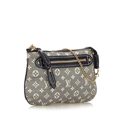 Louis Vuitton c937ed Pochette