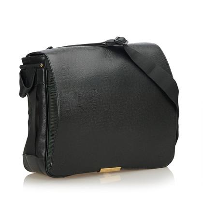 """Louis Vuitton """"Viktor Taiga Leather"""""""