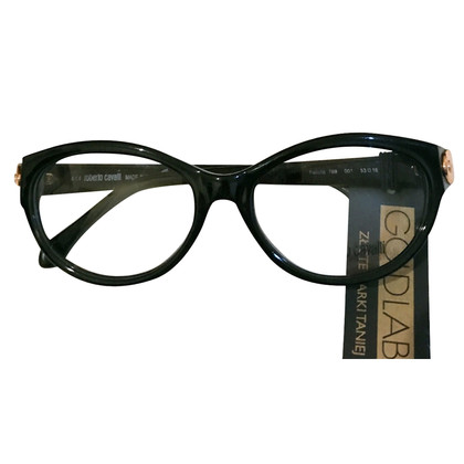 Roberto Cavalli occhiali da sole