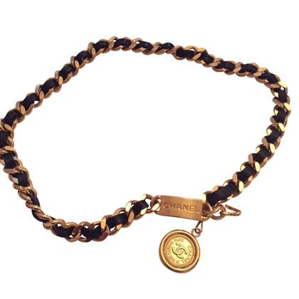 Chanel Cintura vintage