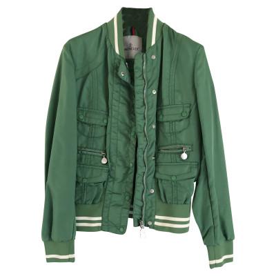 9a691924c5ba2b Moncler Second Hand: Moncler Online Store, Moncler Outlet/Sale UK ...