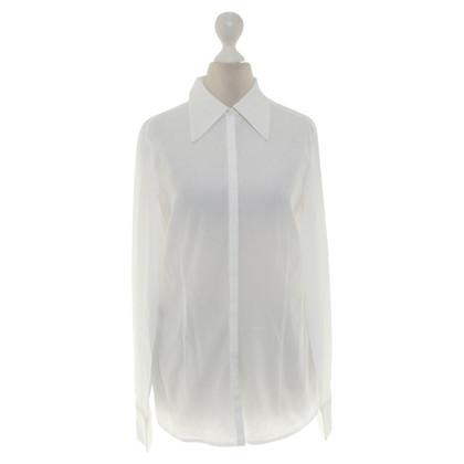 JOOP! Camicia in bianco