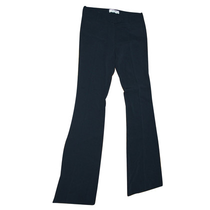 Etro Black trousers