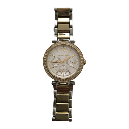 "Michael Kors ""Parker Ladies Watch"""