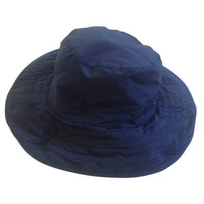 Stefanel Isola Barras x Stefanel - chapeau