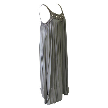 French Connection Dress Maxi