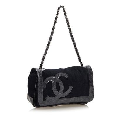 """Chanel """"Sports Line Shoulder Bag"""""""
