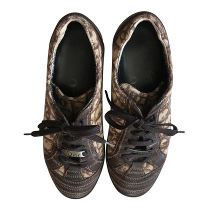 Christian Dior scarpe da ginnastica