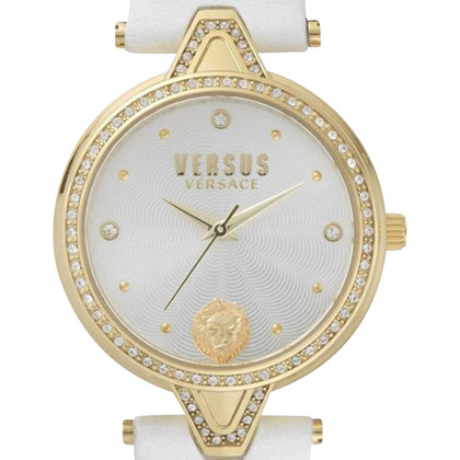 Versus watch