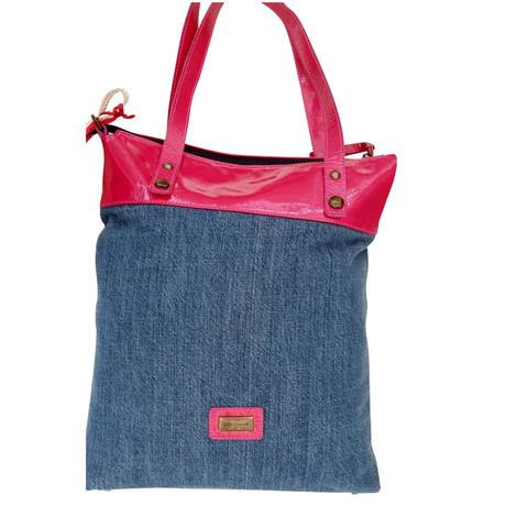 Coccinelle Shopper Blau  Beschränkte Auflage Perfekt Limitierte Auflage lxjMzzIORN