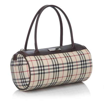 Burberry Handtasche