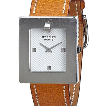 "Hermès ""Orologio BE1.210"""