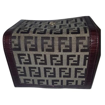 Fendi Fendi purse