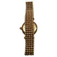 """Cartier """"Colisee Watch"""""""