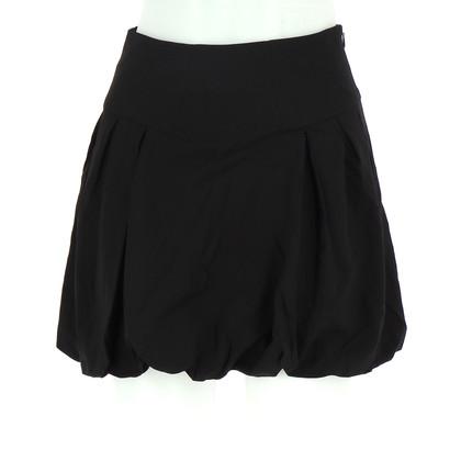 Maje Skirt