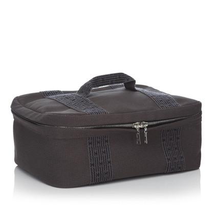 """Hermès """"Herline Vanity Bag"""""""
