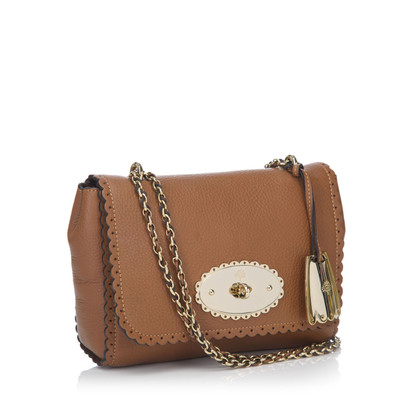 "Mulberry ""Lily Bag"""
