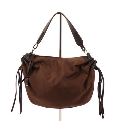 Lancel shoulder bag