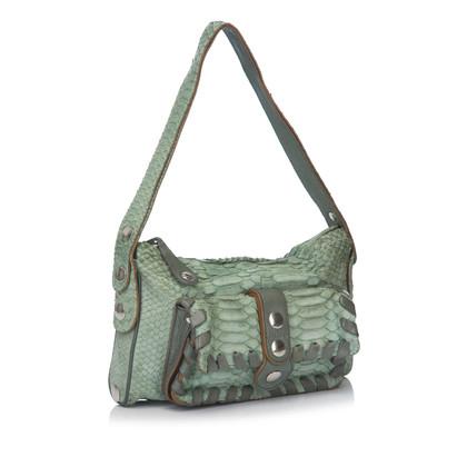 """Chloé """"Silverado Shoulder Bag"""""""