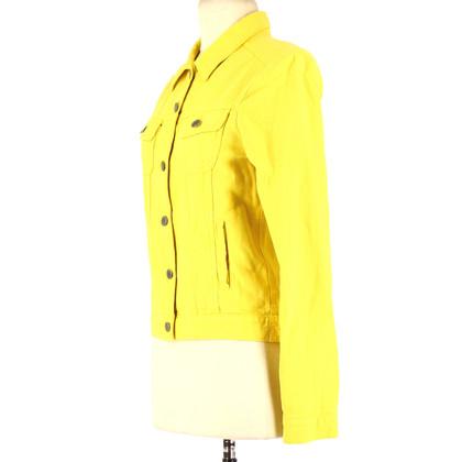 Comptoir des Cotonniers veste
